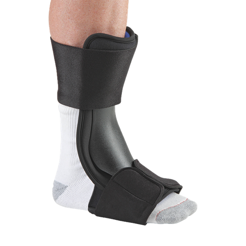 Ankle Injury Support Shoes For Men